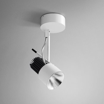2000 P20 M8 LED рефлектор