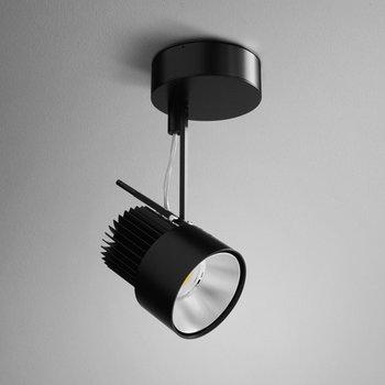 2000 P30 L8 LED рефлектор