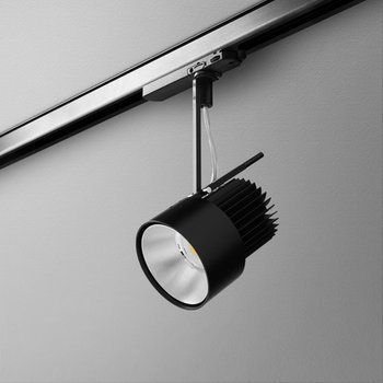 2000 P30 L8 LED track