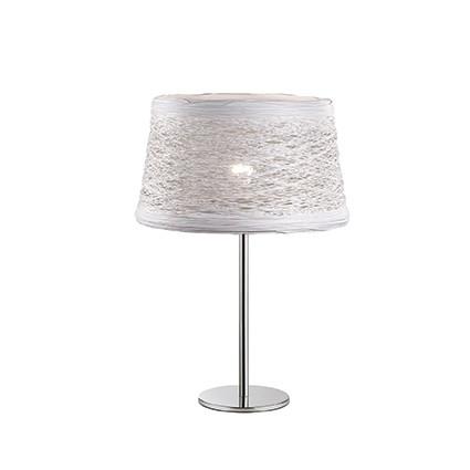 Настольная лампа BASKET TL1 082387