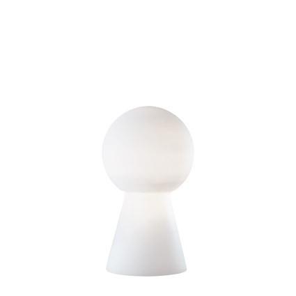 Настольная лампа BIRILLO TL1 MEDIUM 000251