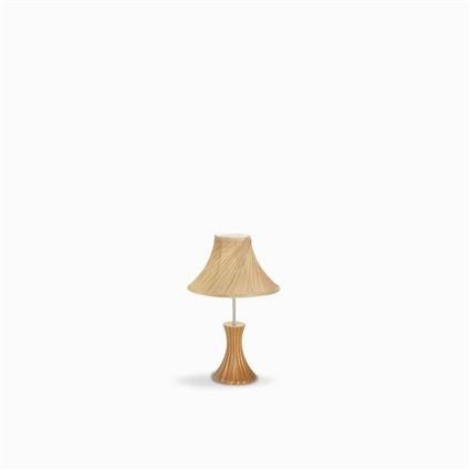 Настольная лампа BIVA-50 TL1 SMALL 017716