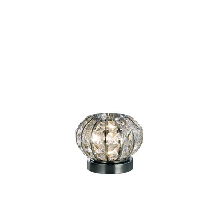 Настольная лампа CALYPSO TL1 044217