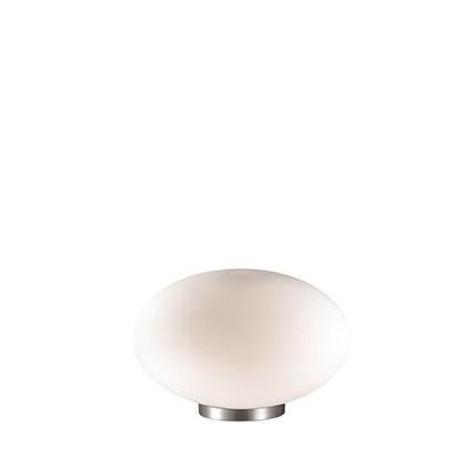 Настольная лампа SMARTIES TL1 032078