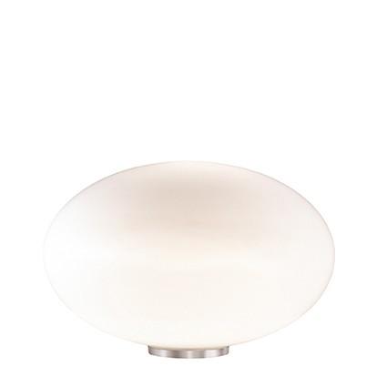 Настольная лампа CANDY TL1 D40 086811