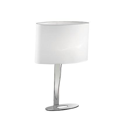 Настольная лампа DESIREE TL1 BIG 074856