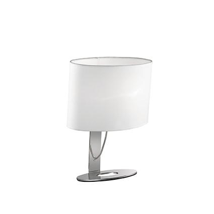 Настольная лампа DESIREE TL1 SMALL 074870