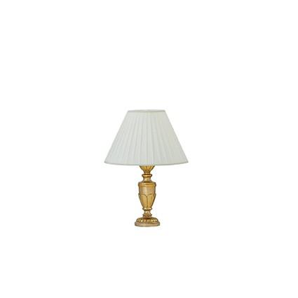 Настольная лампа DORA TL1 BIG 020860