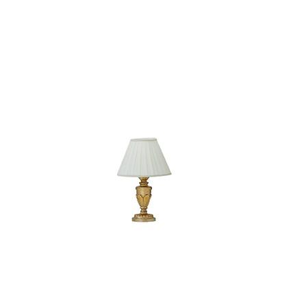 Настольная лампа DORA TL1 SMALL 020853