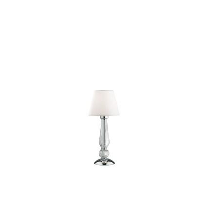 Настольная лампа DOROTHY TL1 SMALL 035307