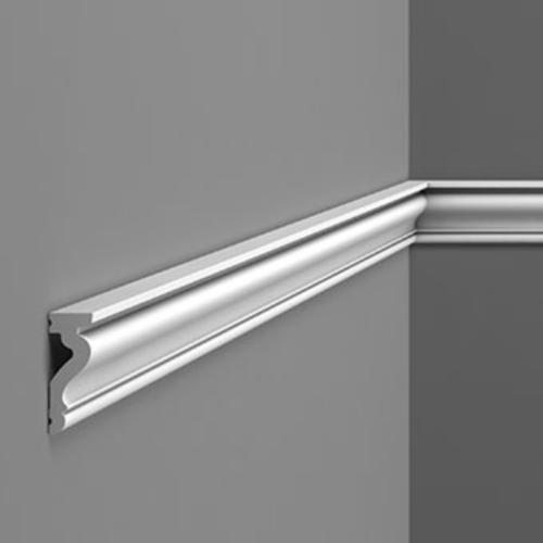 DX174-2300 дверное обрамление Orac Luxxus