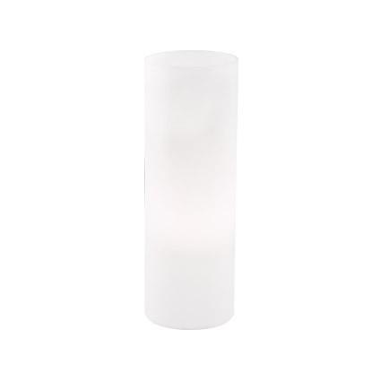 Настольная лампа EDO TL1 BIG 044590