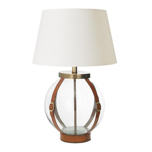 Настольная лампа Forbes EH-FORBES-TL
