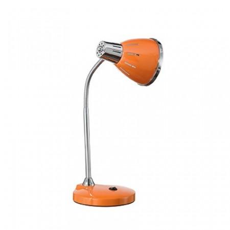 Настольная лампа ELVIS TL1 ARANCIONE 015262