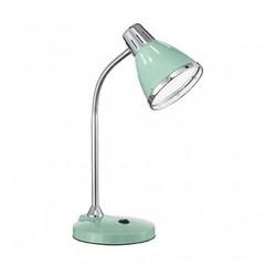 Настольная лампа ELVIS TL1 VERDE 026725