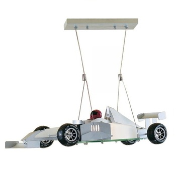 Светильник Novelty F1