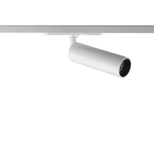 Светильник Skarlat  H208A-COB 7W WH 3000K