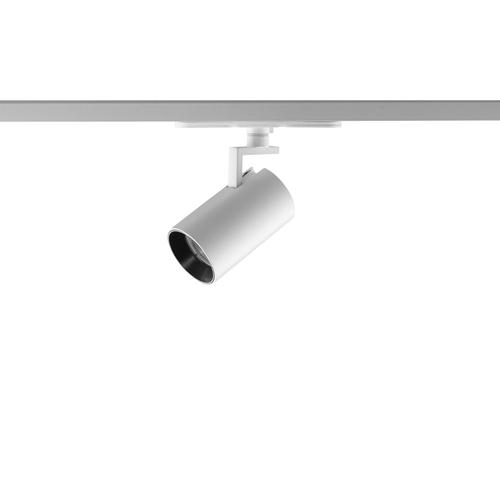 Светильник Skarlat  H6204A-COB 7W WH 3000K