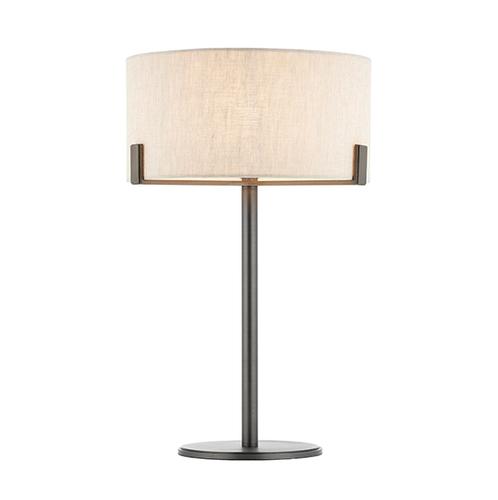 Настольная лампа Hayfield 72631