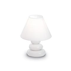 Настольная лампа K2 035093