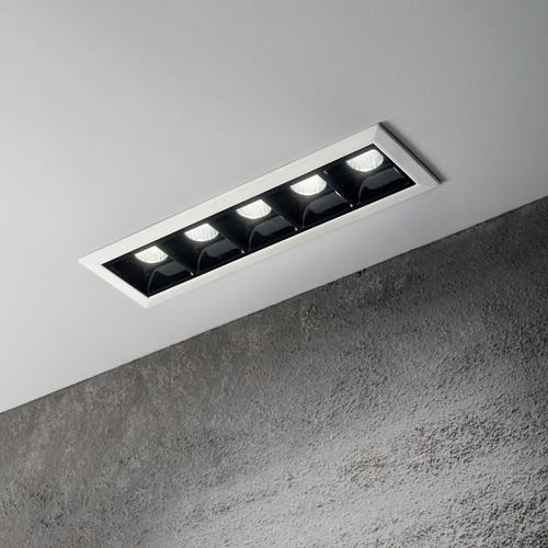 Потолочный светильник Lika Trim 206219