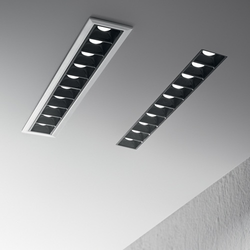 Потолочный светильник Lika Trim 206233