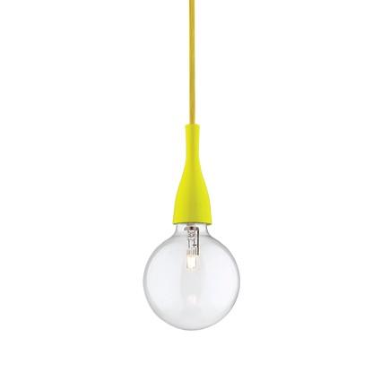 Подвесной светильник MINIMAL SP1 063621