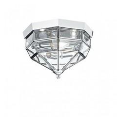 Потолочный светильник NORMA PL3 094793