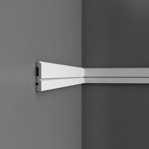 P5051 молдинг Orac Luxxus