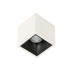 Точечный светильник Italux Alden Deep SLC78001