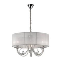 Подвесной светильник SWAN SP3 35840