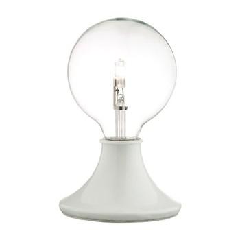 Настольная лампа TOUCH TL1 046334