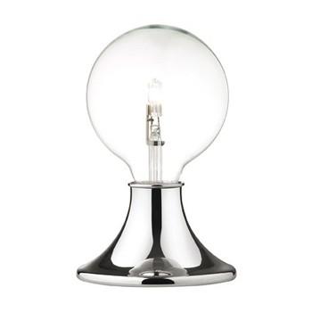 Настольная лампа TOUCH TL1 CROMO 046341
