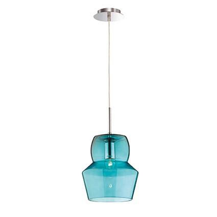 Подвесной светильник ZENO SP1 088969