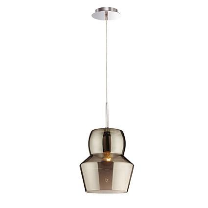 Подвесной светильник ZENO SP1 088938