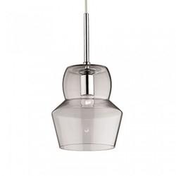 Подвесной светильник ZENO SP1 003108