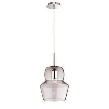 Подвесной светильник ZENO SP1 088921